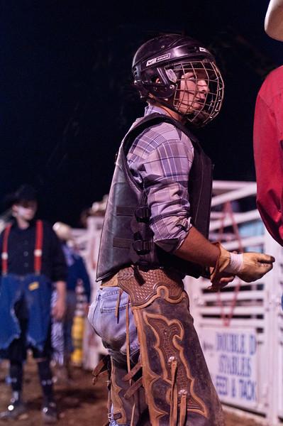 Dalton Rodeo-115
