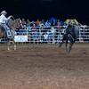 Dalton Rodeo-138