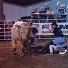 Dalton Rodeo-108
