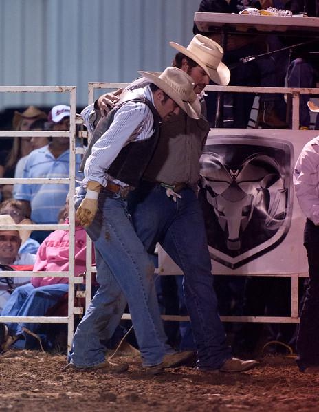Dalton Rodeo-130