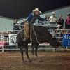 Dalton Rodeo-99