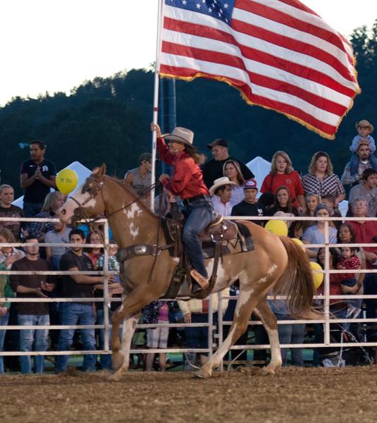 Dalton Rodeo-10