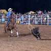 Dalton Rodeo-55