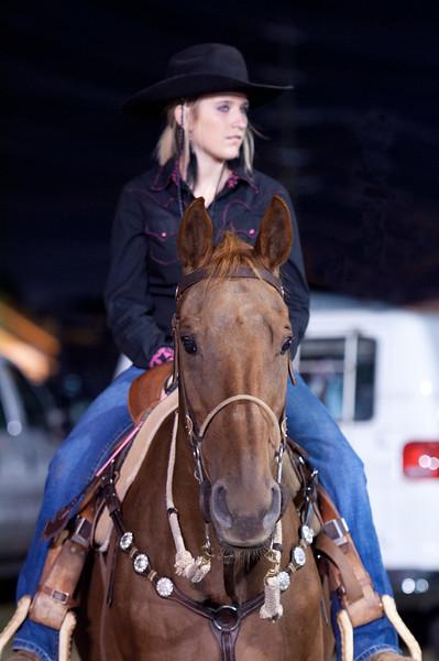 Dalton Rodeo-49