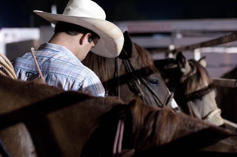 Dalton Rodeo-47