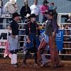 Dalton Rodeo-123