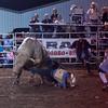 Dalton Rodeo-106
