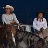 Dalton Rodeo-29