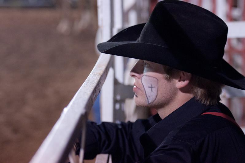 Dalton Rodeo-53