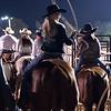 Dalton Rodeo-46