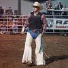 Dalton Rodeo-144