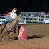 Dalton Rodeo-62