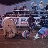 Dalton Rodeo-107