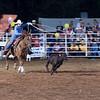Dalton Rodeo-54