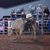 Dalton Rodeo-105