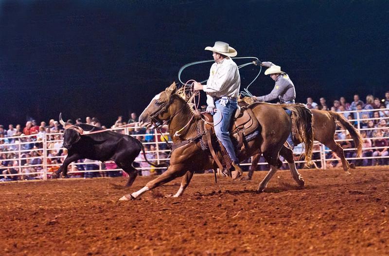 Dalton Rodeo-86
