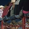 Dalton Rodeo-39