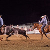Dalton Rodeo-67