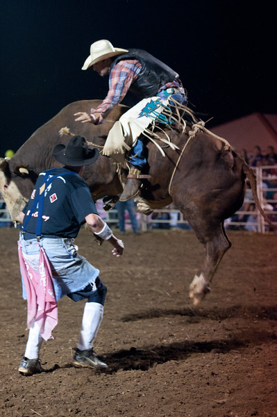 Dalton Rodeo-143