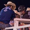 Dalton Rodeo-103