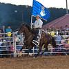 Dalton Rodeo-8