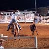 Dalton Rodeo-65