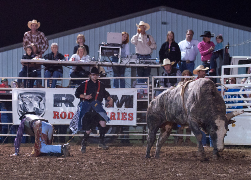 Dalton Rodeo-122
