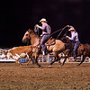 Dalton Rodeo-72
