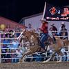 Dalton Rodeo-27