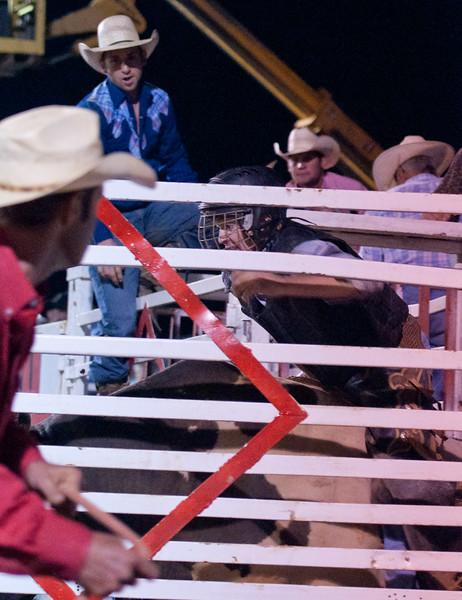 Dalton Rodeo-112