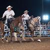 Dalton Rodeo-127