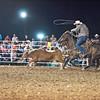 Dalton Rodeo-88
