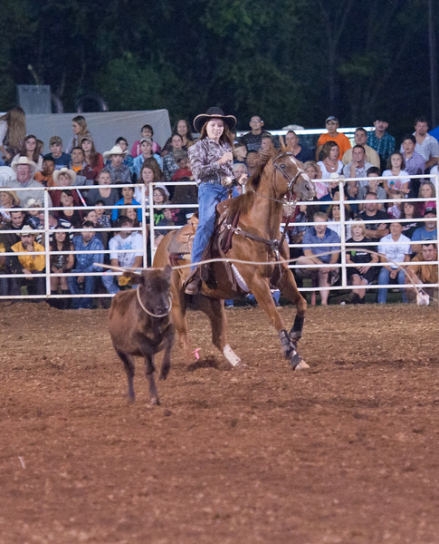 Dalton Rodeo-57