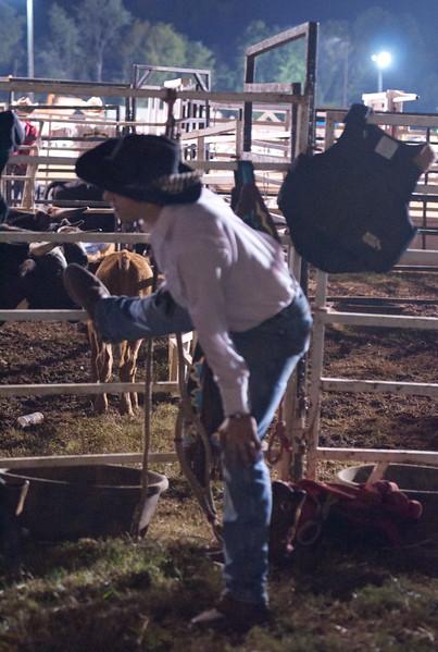 Dalton Rodeo-51