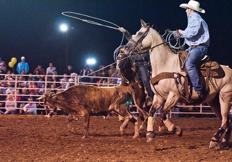 Dalton Rodeo-83