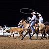 Dalton Rodeo-73
