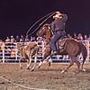 Dalton Rodeo-84