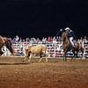 Dalton Rodeo-80