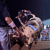 Dalton Rodeo-113