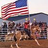 Dalton Rodeo-15