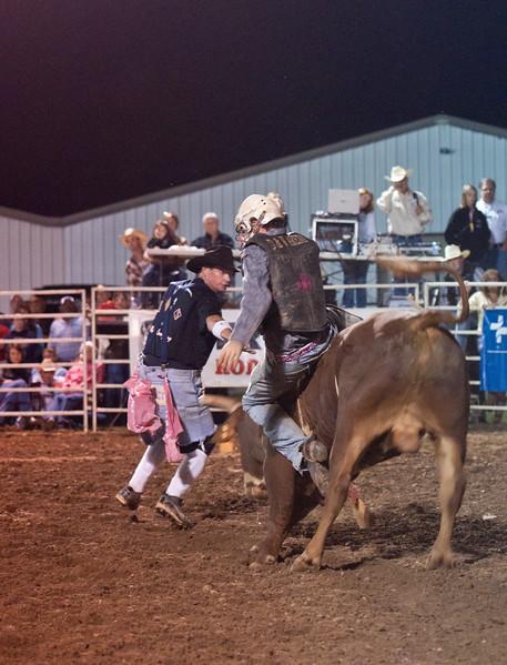 Dalton Rodeo-118