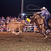 Dalton Rodeo-74