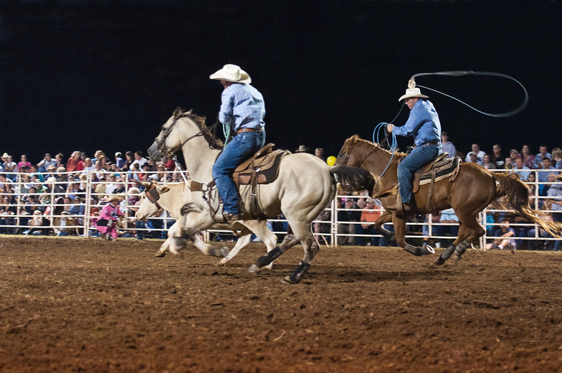 Dalton Rodeo-75