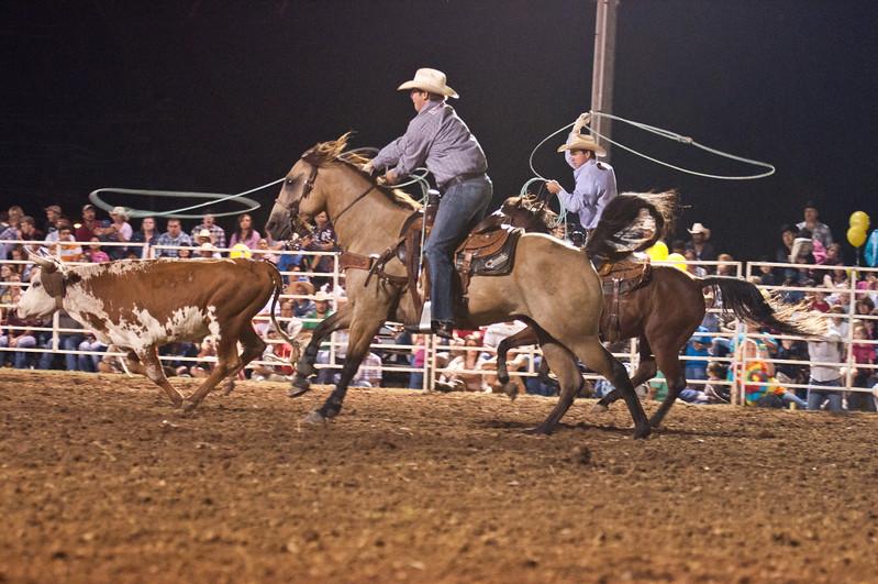 Dalton Rodeo-70