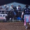 Dalton Rodeo-131