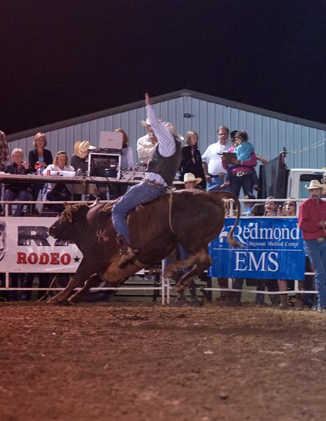 Dalton Rodeo-125