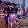 Dalton Rodeo-145