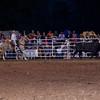 Dalton Rodeo-139