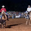Dalton Rodeo-33