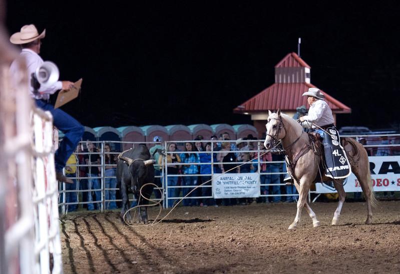 Dalton Rodeo-136